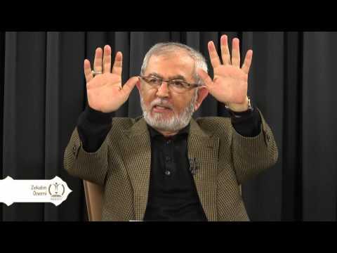 Zekat'ın Önemi