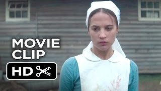 Nonton Testament Of Youth Movie Clip   Field Of Wounded  2015    Hayley Atwell  Alicia Vikander Movie Hd Film Subtitle Indonesia Streaming Movie Download