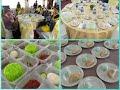 SKM Penyediaan dan Pembuatan Makanan HT 012 2 2012