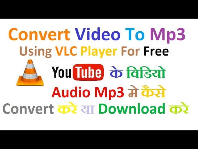 how to download songs using playlist converter