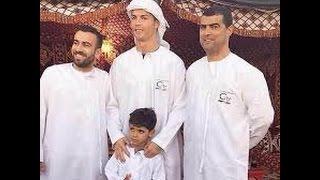 "Video Heboh....AKHIRNYA Ronaldo """"Mualaf?""""..!!! MP3, 3GP, MP4, WEBM, AVI, FLV Oktober 2017"