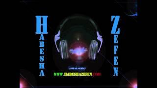 Bezunesh Bekele - - Instrumental Ethiopian Instrumental