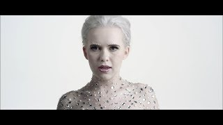 Video Katie Kei - Burn it down [Official Music Video]