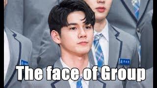 Video [NEW] The face of WANNA ONE - ONG SEONG WOO MP3, 3GP, MP4, WEBM, AVI, FLV Februari 2019