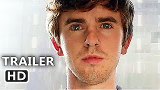 Video ALMOST FRIENDS Official Trailer (2017) Freddie Highmore, Odeya Rush, Haley Joel Osment Movie HD MP3, 3GP, MP4, WEBM, AVI, FLV Mei 2019