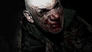 'Ghoul' Trailer