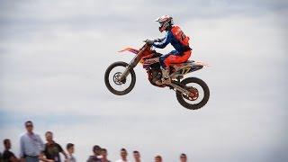 Calatayud Spain  city images : Motocross Superfinal Elite Mx1-Mx2 - Spanish Championship - Calatayud 2015