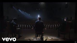 Vídeo oficial de Reik de su tema Creo En Ti. Haz clic aquí para escuchar a Reik en Spotify: http://smarturl.it/ReikSpotify?