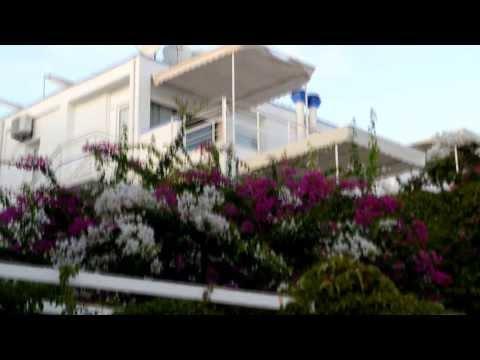 Video of Club Vela Hotel