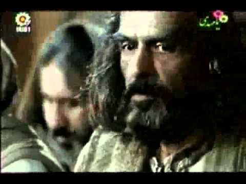 YOUSUF PAYAMBER PERSIAN WITH ENGLISH SUBTITLE EPISODE 42-B /45