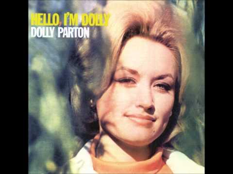 Dolly Parton 10 - The Company You Keep