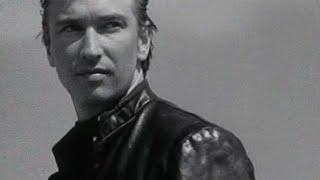 Depeche Mode - Never Let Me Down Again videoklipp
