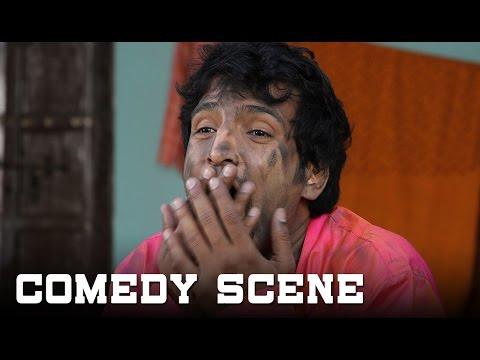 Video Aranmanai Tamil Movie | Santhanam & Andrea Horror Comedy download in MP3, 3GP, MP4, WEBM, AVI, FLV January 2017