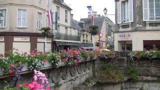 Bayeux France  city pictures gallery : Bayeux, France in HD