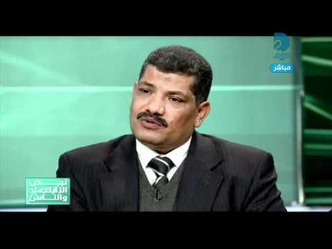 بالفيديو.. وزارة الكهرباء تؤكد: مصر تخسر 100 مليون دولار شهريًا لتوقف مشروع الضبعة