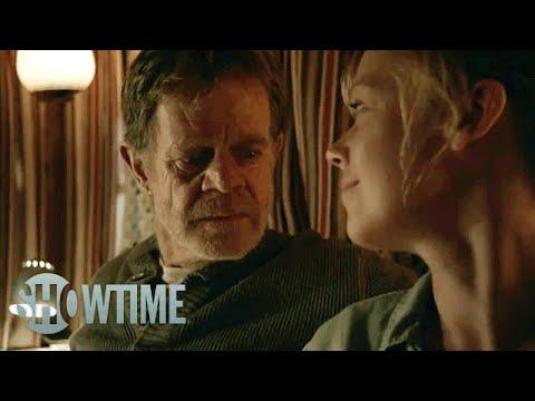 Shameless Endings | Season 4 Episode 4