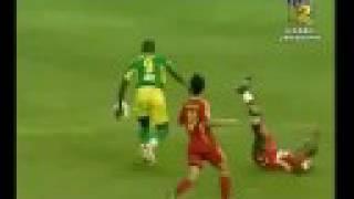 Video Perlawanan Akhir Piala Malaysia 2007/2008: Kedah 3-2 Selangor MP3, 3GP, MP4, WEBM, AVI, FLV Agustus 2018