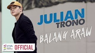 Top 30 Philippines Pinoy Chart 2017