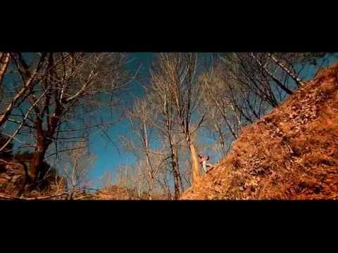 Khamosh Mohabbat | Gurvinder Brar | Full Official Music Video 2014