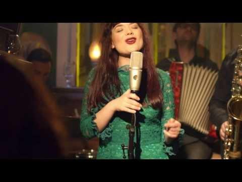 Elina Duni - Ne Tirane