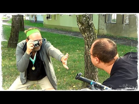 "Zvonimir Varga preporučuje ""Kako da se volim?"""