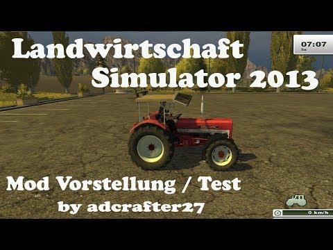 IHC 624 wheel v3.0