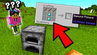 Video I made my new minecraft friend use the cursed texture pack MP3, 3GP, MP4, WEBM, AVI, FLV Agustus 2019