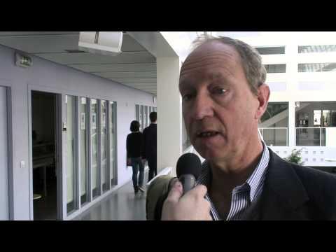 Daniel LASSERRE, avocat associé ExèmE