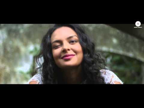 X- Past is Present - Official Trailer - Rajat Kapoor, Radhika Apte & Swara Bhaskar - 20th November