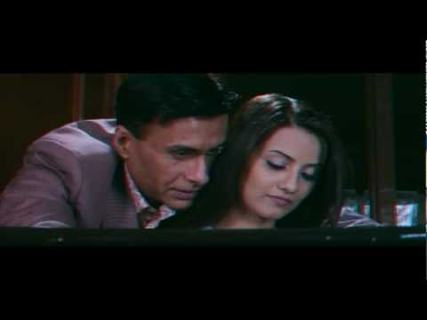 Haunted-Rehan tries to prevent iyer's death