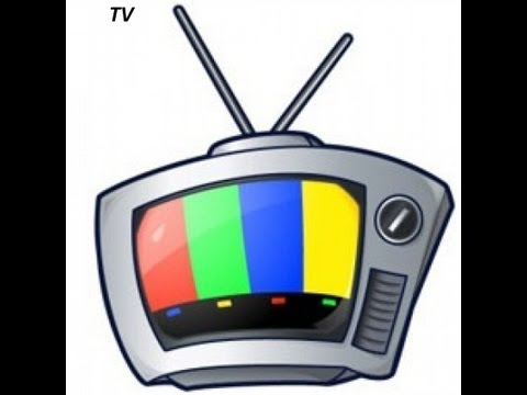 Квн Телевидение 2010