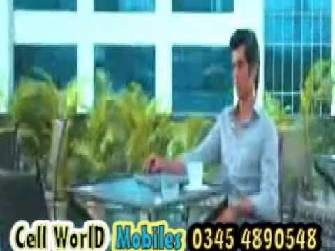 Video Abhi Abhi Dil Toota Hai HD.flv download in MP3, 3GP, MP4, WEBM, AVI, FLV January 2017