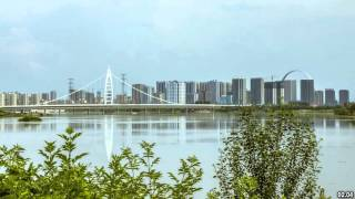 Wuhu China  city images : Best places to visit - Wuhu (China)