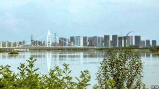 Wuhu China  city photos : Best places to visit - Wuhu (China)