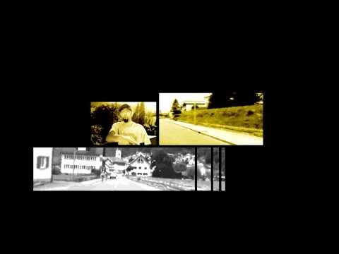 Video ..G.V.L.