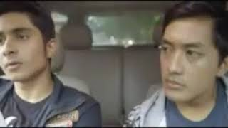 Video Film Horor Indonesia Terbaru - Pasti Buat Kamu Takut (BudiDoReMi 2017) MP3, 3GP, MP4, WEBM, AVI, FLV Desember 2018