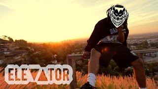 Master B$R World rap music videos 2016