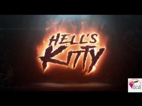 Hell Kitty [Trailer]