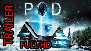 Pod 2015 Official Trailer