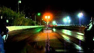 10. RaceLegal GSXR 1000 VS Hayabusa Illegal legal