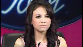 Video Ada Penampakkan di Indonesia Idol 2010 MP3, 3GP, MP4, WEBM, AVI, FLV Desember 2017