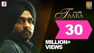Video Ammy Virk - Taara | Album - Shayar | Latest Punjabi Song 2015 MP3, 3GP, MP4, WEBM, AVI, FLV Juni 2018
