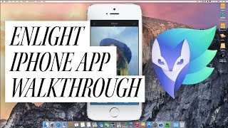 Enlight – video review
