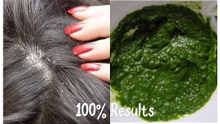 Hey everyone !!03:50 - recipeIn this video I have shown an amazing Ayurvedic recipe which is extremely beneficial in removing dandruff. I saw the results in first use only and was shocked as I'm suffering from dandruff which is also known as seborrheic dermatitis from the past 3 years. This remedy really did wonders. But if you have severe seborrheic dermatitis on your scalp then I'm not sure but do try this out if you have dandruff and some percentage of seborrheic dermatitis , it really works and let me know about your results. Hope this video was helpful and informative. And if you liked it so don't forget to like, share , comment and subscribe my channel 😊Ingredients- Neem paste or juice Sour yogurt Tankan bhasm Suhaaga / borax Coconut oilBackground Music Courtesy:Dreams by Joakim Karud https://soundcloud.com/joakimkarudCreative Commons — Attribution-ShareAlike 3.0 Unported— CC BY-SA 3.0 http://creativecommons.org/licenses/b...Music provided by Audio Library https://youtu.be/VF9_dCo6JT4