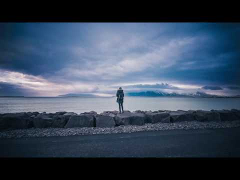 Part Native - Stay (feat. Sarah Lentz)