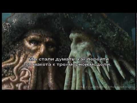 filtr-petrika-kupit-video