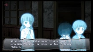 Nonton Corpse Party Book Of Shadows  Psp   Ps Vita   Playstation Tv  Video Review Film Subtitle Indonesia Streaming Movie Download