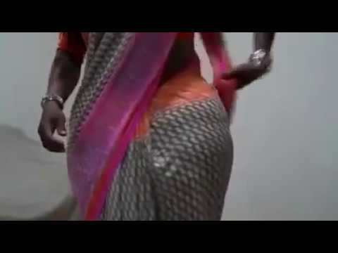 Video SHOWING BIG ASS AUNTY IN DELHI (MUST WATCH) download in MP3, 3GP, MP4, WEBM, AVI, FLV January 2017