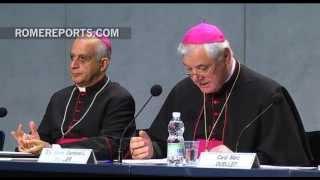 """Lumen Fidei, """"Światło wiary"""", Encyklika wielkiego optymizmu i nadziei"""