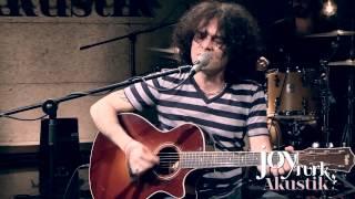 Yüksek Sadakat - Aşk Durdukça (JoyTurk Akustik)